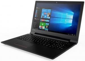 LENOVO laptop V110 15IAP 80TG01NYA