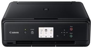 CANON štampač TS5050 BLACK