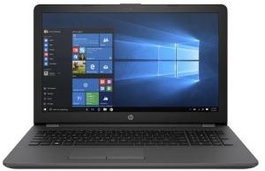 HP laptop 250 G6 1WY61EA