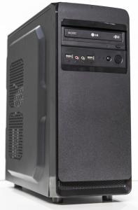 COMTRADE desktop računar PEAK PC I