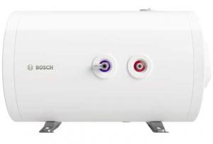 BOSCH Standardni bojler TRONIC TR1000T 80 HB Horizontalni