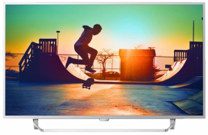 PHILIPS TV 55PUS6412/12