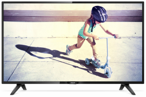 PHILIPS TV 32PHT4112/12