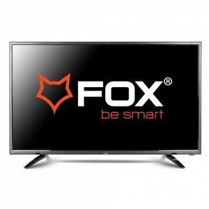 FOX TV 39DLE178
