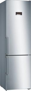 BOSCH kombinovani frižider KGN 39XI38