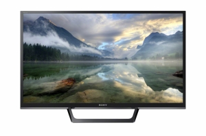 Sony Smart televizor KDL32WE615BAEP