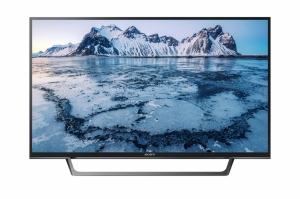 SONY TV KDL40WE665BAEP