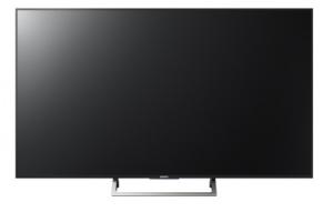 SONY TV KD49XE7005BAEP