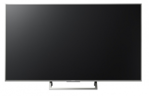 SONY TV KD49XE7077SAEP