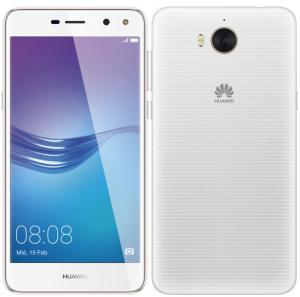 HUAWEI mobilni telefon Y6 2017 WHITE