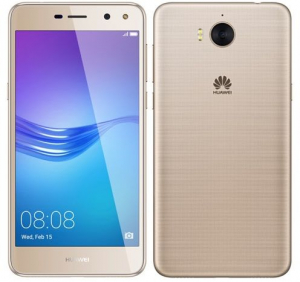 HUAWEI mobilni telefon Y6 2017 GOLD