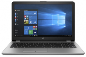 HP laptop 250 G6 2EV84ES