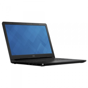 DELL Laptop Inspiron 15 (3552), N3710, 4GB, 500GB, NOT10494