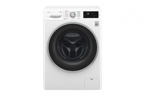 LG Mašina za pranje i sušenje veša F4J6TG1W