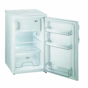 GORENJE frižideri sa jednim vratima RB 3091 ANW
