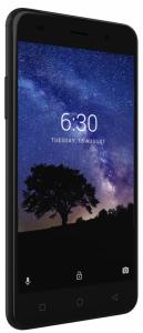 TESLA mobilni telefon TSM 6 3 BLACK