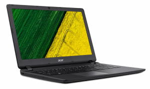 "ACER Notebook ES1 524 90CJ 15.6"", 8GB, 1TB, Boot-up Linux"