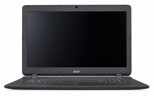 """ACER Notebook ES1 732 C5K5 17.3"""", 4GB, 500GB, Boot-up Linux"""