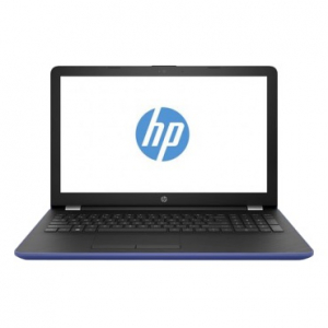 HP laptop 15 BS060NM 2ME82EA