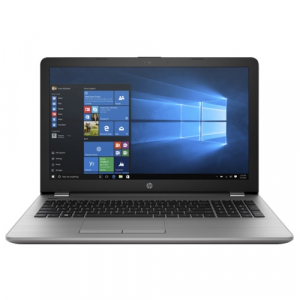 "HP laptop 250 G6 1WY58EA 15.6"", 8GB, 256GB, FreeDOS"