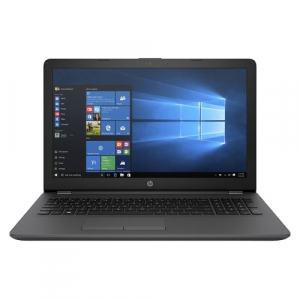 "HP laptop 250 G6 1WY24EA 15.6"", 4GB, 500GB, Win10 Home"