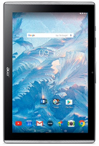ACER tablet ICONIA ONE B3 A40