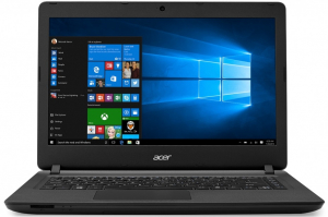 ACER laptop ASPIRE  ES1 432