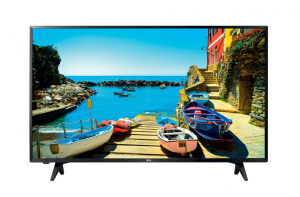 LG Televizor LED FULL HD 43LJ500V