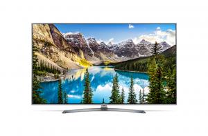 LG Televizor ULTRA HD SMART 65UJ7507