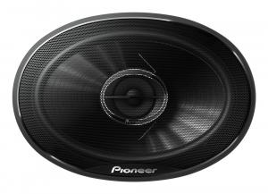 PIONEER Zvučnici za kola TS-G6932I
