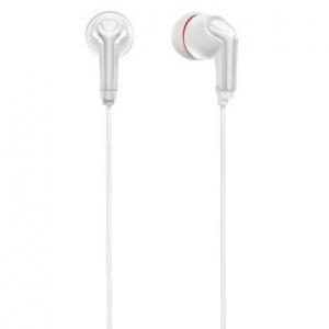 PIONEER Slušalice SE-CL101-W WHITE