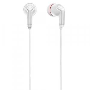 PIONEER Slušalice SE-CL101T-W WHITE