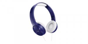 PIONEER Slušalice SE-MJ503-L BLUE