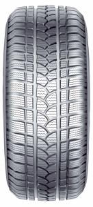 TIGAR zimske auto gume 165/70 R 13 WINTER