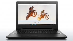 """LENOVO laptop V110 15ISK80TL017PYA  15.6"""", 4GB, 1TB"""