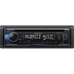 KENWOOD autoradio KDC-110UB