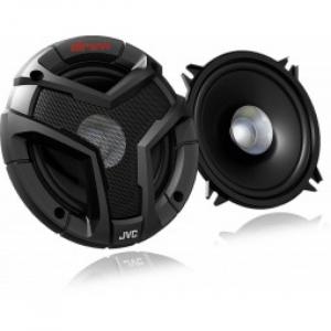 JVC Zvučnici za kola CS-V518J