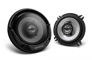 KENWOOD Zvučnici za kola KFC-E1365