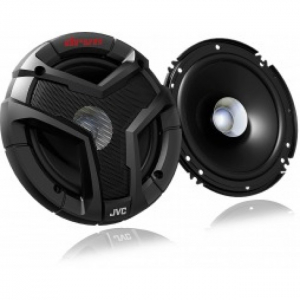 JVC Zvučnici za kola CS-V618J
