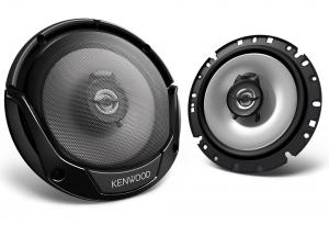 KENWOOD Zvučnici za kola KFC-E1765