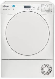 CANDY mašina za sušenje veša CS C8LF-S