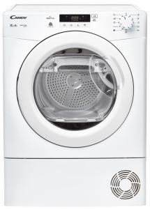 CANDY mašina za sušenje veša SLH D1013A2