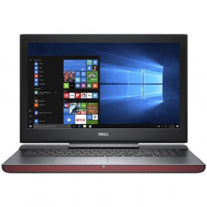 "DELL laptop NOT10852 15.6"", 8GB, 1TB, Linux Ubuntu"