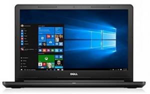 DELL laptop NOT11373