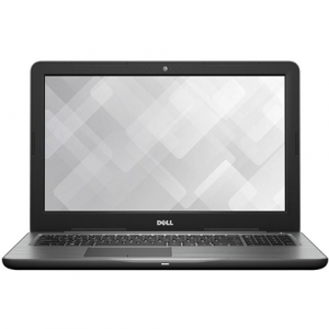 "DELL Laptop NOT11312 15.6"", 4GB, 256GB, Linux"