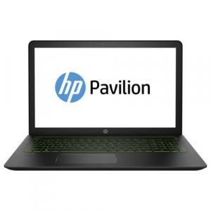 """HP Laptop 15 CB015NM 2QD57EA, 15.6"""", 8GB, 128GB/1TB, FreeDOS"""
