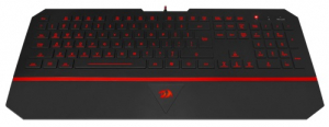 REDRAGON tastatura KARURA K502