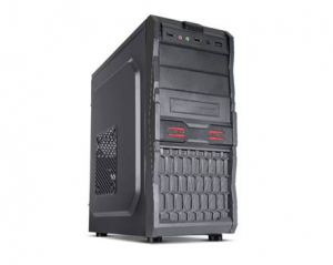 EWE desktop računar RAPTOR G45