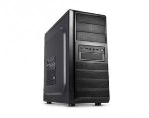 EWE desktop računar GRIND A845