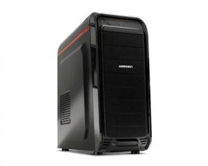 EWE desktop računar GODZILLA FX83